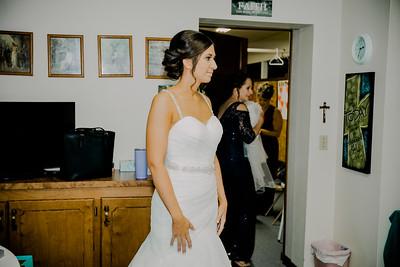 00285--©ADHphotography2018--NathanKaylaKetzner--Wedding--October20