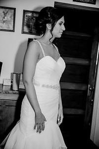 00296--©ADHphotography2018--NathanKaylaKetzner--Wedding--October20