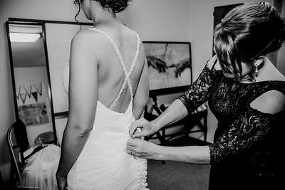 00300--©ADHphotography2018--NathanKaylaKetzner--Wedding--October20