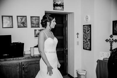 00288--©ADHphotography2018--NathanKaylaKetzner--Wedding--October20