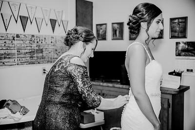 00304--©ADHphotography2018--NathanKaylaKetzner--Wedding--October20