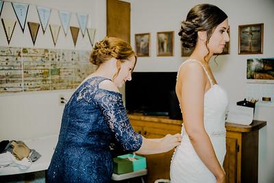 00303--©ADHphotography2018--NathanKaylaKetzner--Wedding--October20