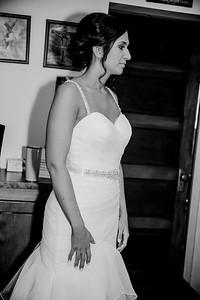 00294--©ADHphotography2018--NathanKaylaKetzner--Wedding--October20