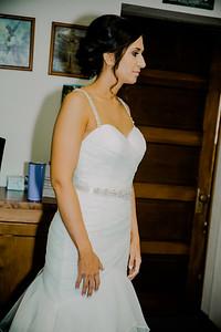 00295--©ADHphotography2018--NathanKaylaKetzner--Wedding--October20