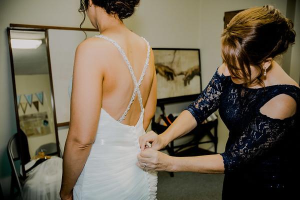 00297--©ADHphotography2018--NathanKaylaKetzner--Wedding--October20