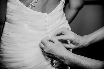 00302--©ADHphotography2018--NathanKaylaKetzner--Wedding--October20