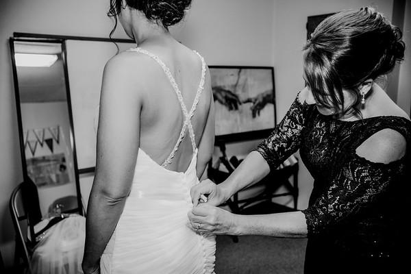 00298--©ADHphotography2018--NathanKaylaKetzner--Wedding--October20