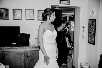00284--©ADHphotography2018--NathanKaylaKetzner--Wedding--October20