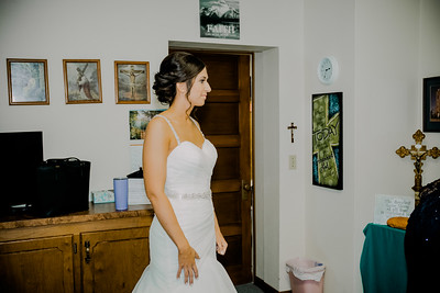 00287--©ADHphotography2018--NathanKaylaKetzner--Wedding--October20