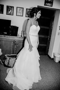 00292--©ADHphotography2018--NathanKaylaKetzner--Wedding--October20