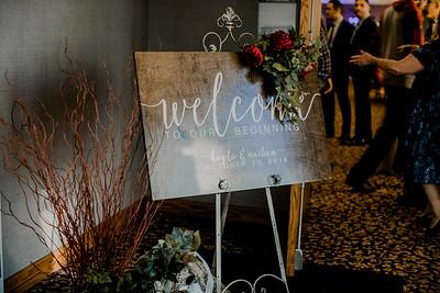 04387--©ADHphotography2018--NathanKaylaKetzner--Wedding--October20