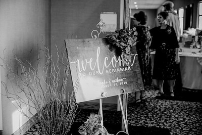 04392--©ADHphotography2018--NathanKaylaKetzner--Wedding--October20