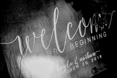 04404--©ADHphotography2018--NathanKaylaKetzner--Wedding--October20