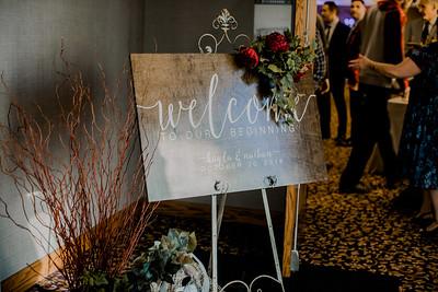 04385--©ADHphotography2018--NathanKaylaKetzner--Wedding--October20
