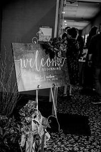04400--©ADHphotography2018--NathanKaylaKetzner--Wedding--October20