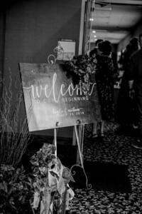 04396--©ADHphotography2018--NathanKaylaKetzner--Wedding--October20