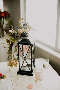 04405--©ADHphotography2018--NathanKaylaKetzner--Wedding--October20