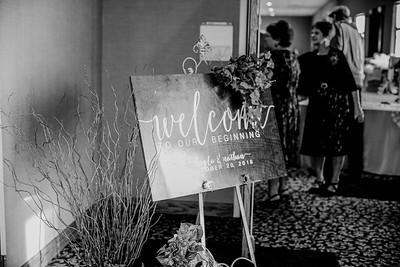 04390--©ADHphotography2018--NathanKaylaKetzner--Wedding--October20