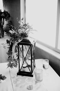 04406--©ADHphotography2018--NathanKaylaKetzner--Wedding--October20