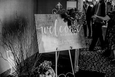 04386--©ADHphotography2018--NathanKaylaKetzner--Wedding--October20