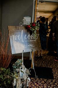 04395--©ADHphotography2018--NathanKaylaKetzner--Wedding--October20