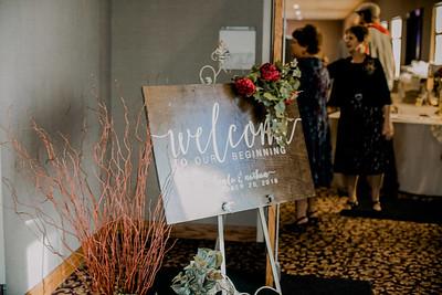 04391--©ADHphotography2018--NathanKaylaKetzner--Wedding--October20