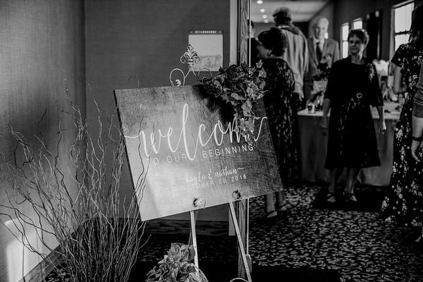 04394--©ADHphotography2018--NathanKaylaKetzner--Wedding--October20