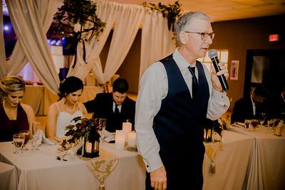 04847--©ADHphotography2018--NathanKaylaKetzner--Wedding--October20