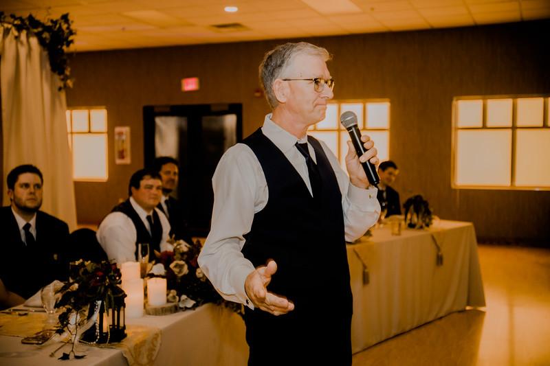 04841--©ADHphotography2018--NathanKaylaKetzner--Wedding--October20