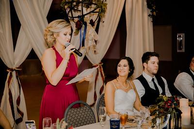 05265--©ADHphotography2018--NathanKaylaKetzner--Wedding--October20