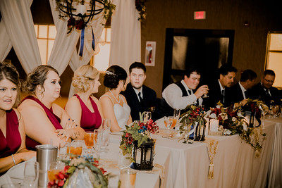 04855--©ADHphotography2018--NathanKaylaKetzner--Wedding--October20