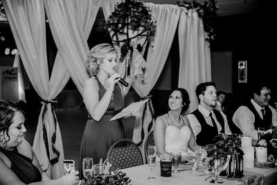05264--©ADHphotography2018--NathanKaylaKetzner--Wedding--October20