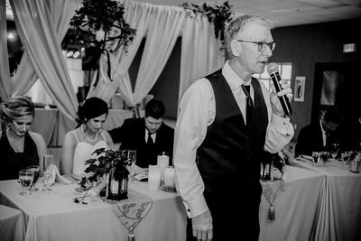 04846--©ADHphotography2018--NathanKaylaKetzner--Wedding--October20