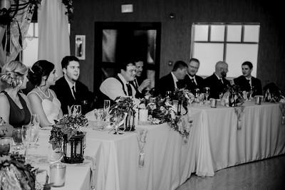 04854--©ADHphotography2018--NathanKaylaKetzner--Wedding--October20