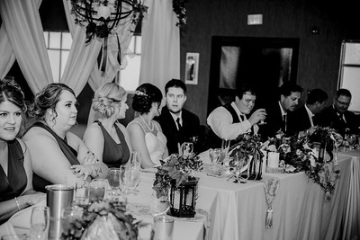 04856--©ADHphotography2018--NathanKaylaKetzner--Wedding--October20