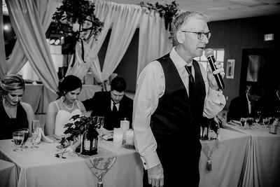 04848--©ADHphotography2018--NathanKaylaKetzner--Wedding--October20