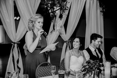 05262--©ADHphotography2018--NathanKaylaKetzner--Wedding--October20