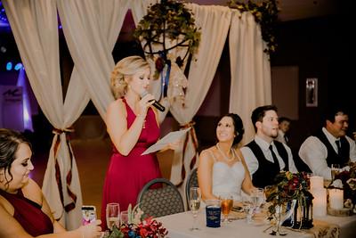 05263--©ADHphotography2018--NathanKaylaKetzner--Wedding--October20