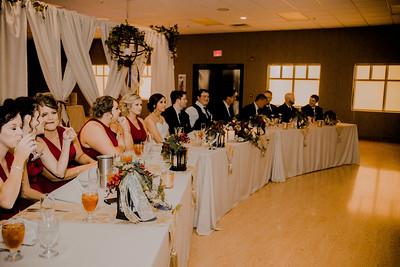 04851--©ADHphotography2018--NathanKaylaKetzner--Wedding--October20