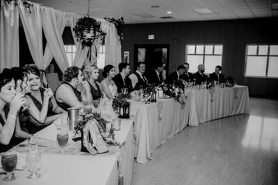 04852--©ADHphotography2018--NathanKaylaKetzner--Wedding--October20