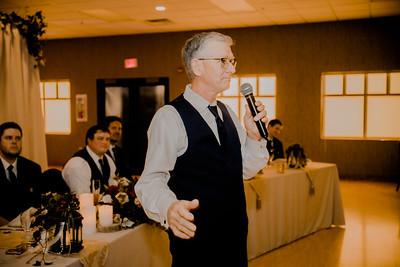 04843--©ADHphotography2018--NathanKaylaKetzner--Wedding--October20
