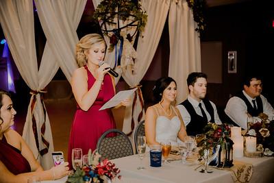 05267--©ADHphotography2018--NathanKaylaKetzner--Wedding--October20