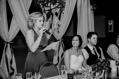 05266--©ADHphotography2018--NathanKaylaKetzner--Wedding--October20