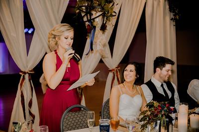 05261--©ADHphotography2018--NathanKaylaKetzner--Wedding--October20