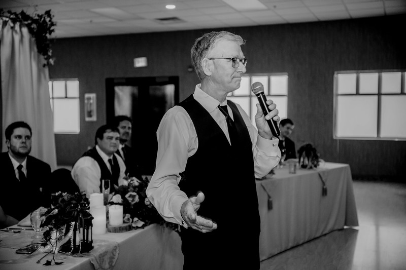 04842--©ADHphotography2018--NathanKaylaKetzner--Wedding--October20