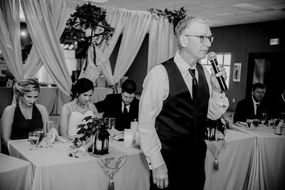 04850--©ADHphotography2018--NathanKaylaKetzner--Wedding--October20