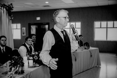04844--©ADHphotography2018--NathanKaylaKetzner--Wedding--October20