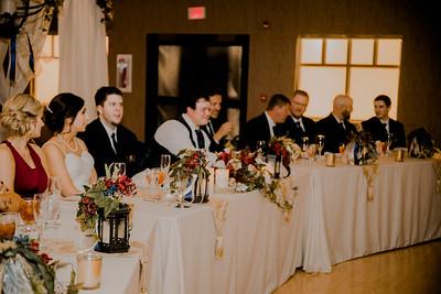04853--©ADHphotography2018--NathanKaylaKetzner--Wedding--October20