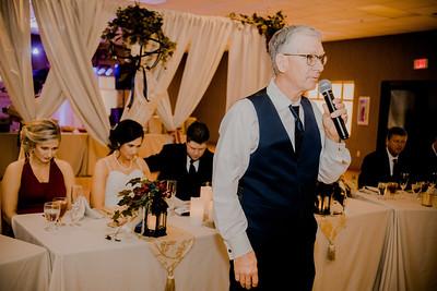 04849--©ADHphotography2018--NathanKaylaKetzner--Wedding--October20