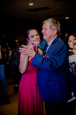 05903--©ADHphotography2018--NathanKaylaKetzner--Wedding--October20